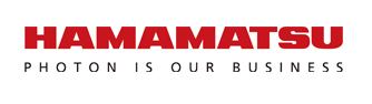 Hamamatsu Photonics K.K