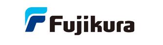 Fujikura Ltd.